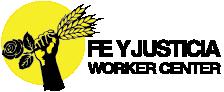 Fe y Justicia Worker Center