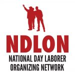 National Day Laborer Organizing Network (NDLON)